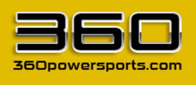 360 Power Sports in East - Arlington, TX Motorcycles & Motor Scooters Dealers Repair & Service