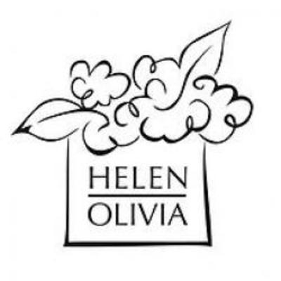Helen Olivia Flowers in Potomac West - Alexandria, VA 22301 Florists