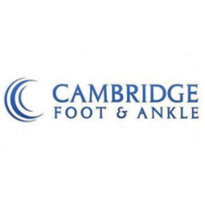 Cambridge Foot & Ankle in Newport Beach, CA 92660 Offices of Podiatrists