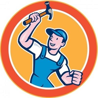 McKinney Flooring Pros in Frisco, TX 75035 Flooring Contractors