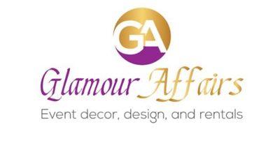 Glamour Affairs in Detroit, MI 48224 Event Management