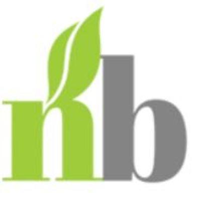 New Beginnings Family Law, P.C. in Huntsville, AL 35801 Attorneys Adoption, Divorce & Family Law