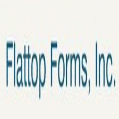 Flattop Forms, Inc in Spokane Valley, WA 99206 Concrete Contractors