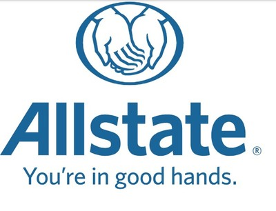 Tony Carzoli - Allstate Insurance Agency in Atlanta, GA 30339 Insurance Adjusters
