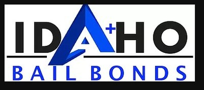 A+ Idaho Bail Bonds in Idaho Falls, ID 83401 Bail Bond Services