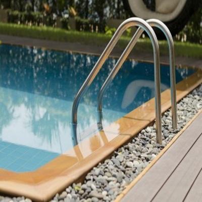 McKinney Pool Building Pros in Frisco, TX 75035 Billiard & Pool Instruction