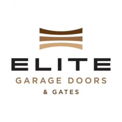 Elite Garage Doors and Gates in Tucson, AZ 85705 Garage Doors & Gates