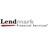Lendmark Financial Services LLC in Wilkesboro, NC 28697 Loans Personal