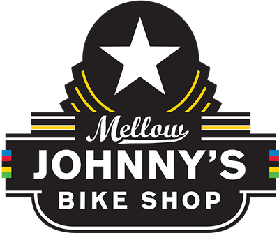 Mellow Johnny's Bike Shop in Arlington Heights - Fort Worth, TX 76109 Motorcycles & Mini Bikes Supplies & Parts