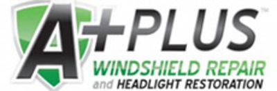 A Plus Windshield Repair & Headlight Restoration, LLC in Candler Park - Atlanta, GA 30307 Windshield Glass