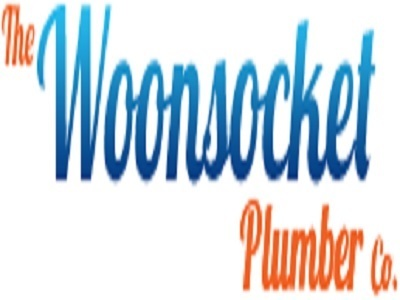 The Woonsocket Plumber Co. in Woonsocket, RI 02895 Plumbing Contractors