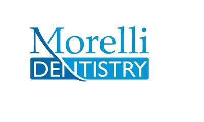 Morelli Dentistry in Central Beaverton - Beaverton, OR 97005 Dentists