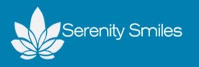 Serenity Dentist Scottsdale in North Scottsdale - Scottsdale, AZ Dental Clinics