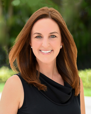 Laurie Spector JD MBA | _Compass in Colee Hammock - Fort Lauderdale, FL 33301 Real Estate