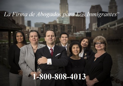 Herman Legal Group, LLC in Downtown - Cleveland, OH 44114 Attorneys, Immigration & Naturalization Law