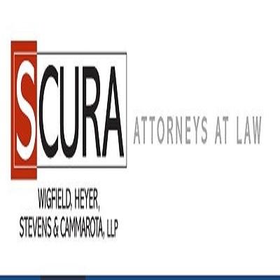 Scura, Wigfield, Heyer, Stevens & Cammarota, LLP in Central Business District - Newark, NJ Attorneys Bankruptcy Business