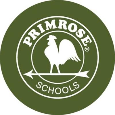 Primrose School of Lakehill in Frisco, TX 75034 Child Care & Day Care Services