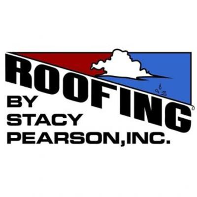 Roofing By Stacy Pearson, Inc. in Rosedale - Austin, TX 78756 Roofing Contractors