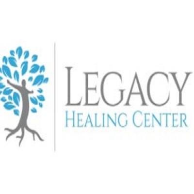 Legacy Healing Center -Alcohol & Drug Rehab Pompano in Pompano Beach, FL 33060 Rehabilitation Centers
