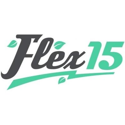 Flex 15 in Richmond, VA 23226 Personal Fitness Trainer
