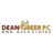 Dean Greer and Associates in Kingsport, TN 37664 Bankruptcy Attorneys
