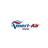 Ameri-Air HVAC in Anthem, AZ 85086 Air Conditioning & Heating Repair