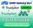 Buy Trustpilot Reviews in Morrisville, NC 27560 Book Reviewers