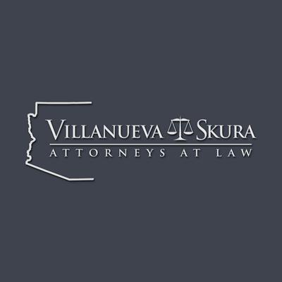 VS Criminal Defense Attorneys in Southwest - Mesa, AZ Business Legal Services