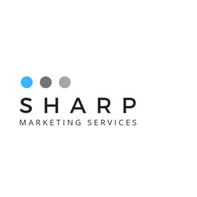 Sharp Marketing Services in Tyler, TX 75707 Internet - Website Design & Development