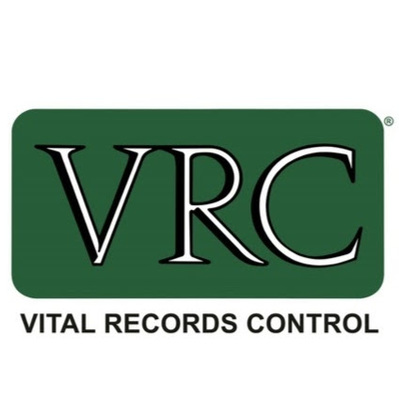 Vital Records Control in Whitney - New Orleans, LA 70114 Paper Shredding Service