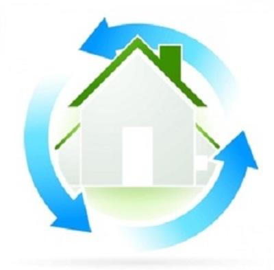 Danville Roofing Pros in Danville, CA 94526 Roofing Contractors