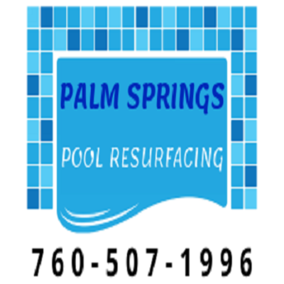 Palm Springs Pool Resurfacing in Palm Springs, CA 92262 Swimming Pool Remodeling & Renovation