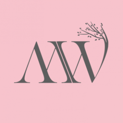 Mulberry Weddings and Events in Macon, GA Florists