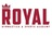 Royal Gymnastics & Sports Academy in Tracy, CA 95376 Gymnastic Centers