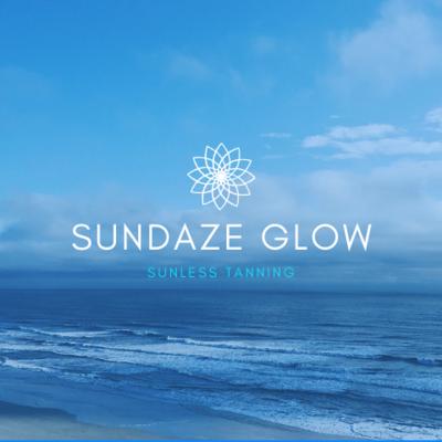 Sundaze Glow Spray Tanning in Parker, CO Tanning Salon