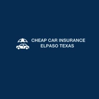 Low Cost Auto Insurance El Paso TX in Mission Hills - El Paso, TX 79912