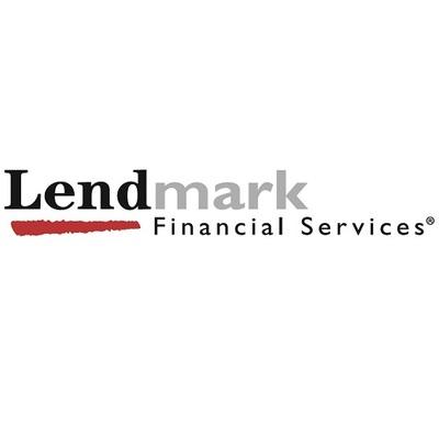 Lendmark Financial Services LLC in Altoona, PA 16602 Loans Personal