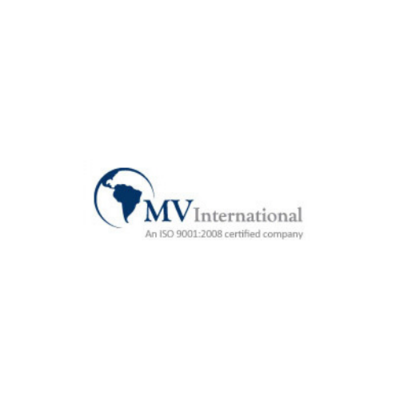 MV International Industrial Oven in Honolulu, HI 12450 Awnings Commercial & Industrial