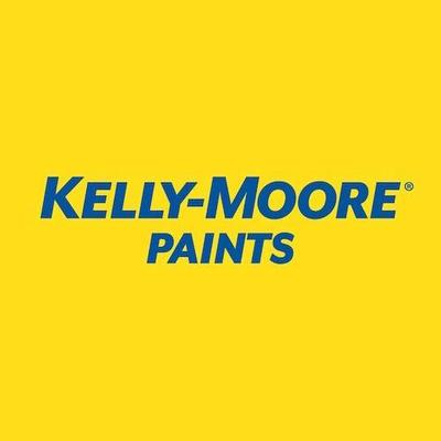 Kelly-Moore Paints in Abilene, TX 79603 Paint Stores