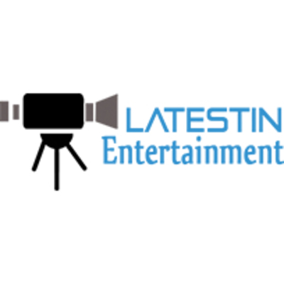 Latest In Entertainment in Charles Village - Baltimore, MD 21218 Internet Marketing Services