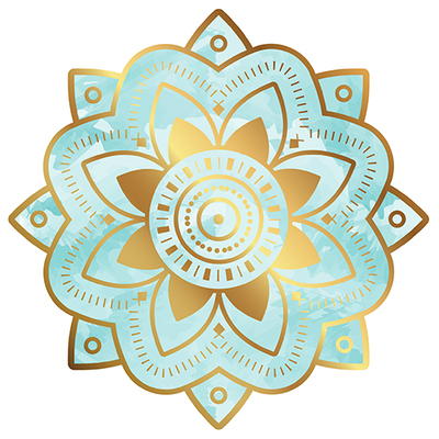 Your CBD Store - Austin, TX in Holly - Austin, TX 78702 Alternative Medicine