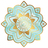 Your CBD Store - Rincon, GA in Rincon, GA 31326 Alternative Medicine