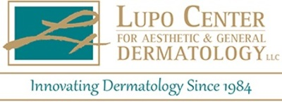Lupo Center for Aesthetic and General Dermatology in Lake Shore-Lake Vista - New Orleans, LA 70124 Cosmetics & Skin Care Services