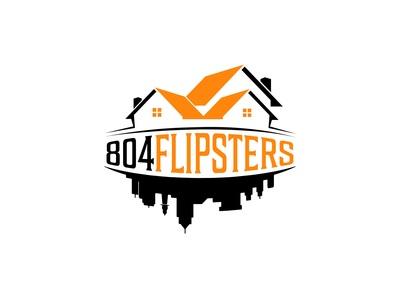 804FLIPSTERS in Richmond, VA 23236 Real Estate