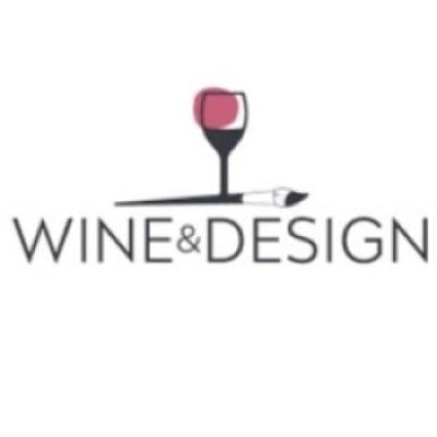 Wine & Design in Alexandria, VA 22307 Aircraft Painting
