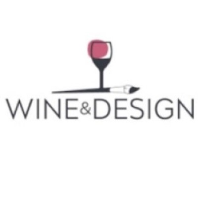 Wine & Design in Greenville, SC 29607 Aircraft Painting