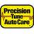 Precision Tune Auto Care in Fulton - Minneapolis, MN 55410 Auto Repair