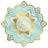 Your CBD Store - San Antonio, TX in San Antonio, TX 78257 Alternative Medicine