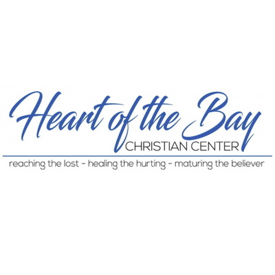 Heart of the Bay Christian Center in Southgate - Hayward, CA 94545 Christian Churches