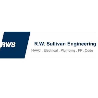 R.W. Sullivan Engineering in Charlestown - Boston, MA 02129 Engineers Mechanical